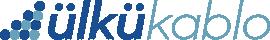 Ülkü Kablo Logo